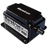 Maretron Switch Indicator Module Maretron SIM100-01