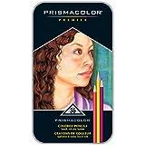 Prismacolor 92885 Premier lápices de color, set con 36 colores variados
