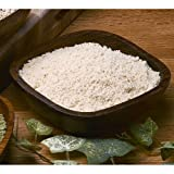 Almond Flour, 5 Lb