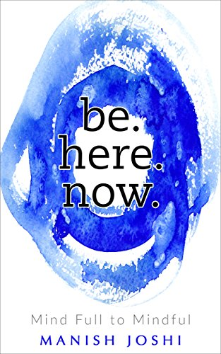 Be Here Now Ebook