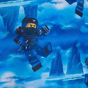 Lego Wear Boy's Swim Shorts