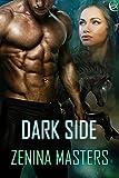 Dark Side (Shifting Crossroads Book 46)