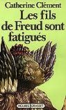 Les fils de Freud sont fatigués par Clément