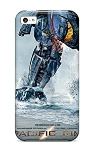 Diy For Iphone 6Plus Case Cover over Case - Eco-friendly Packaging(pacific Rim 2013 Movie)