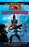 Battlespace, Ian Douglas, 0380818256