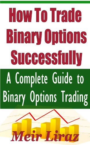 Teach me how to trade binary options