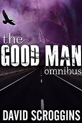 The Good Man: Omnibus