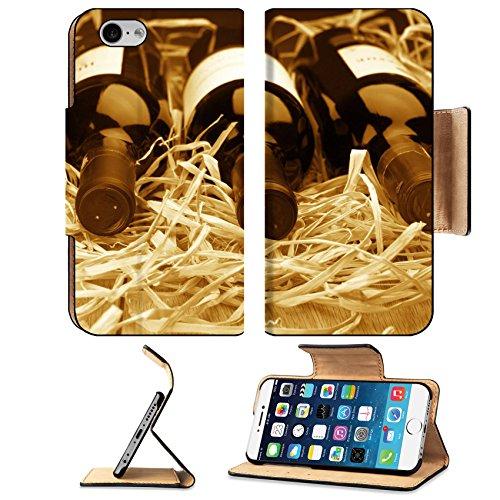 liili-premium-apple-iphone-6-iphone-6s-aluminum-snap-case-four-various-wine-bottles-lying-in-row-on-