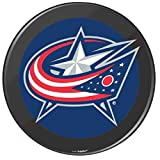 Columbus Blue Jackets Black Ho