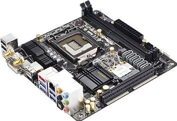 ASROCK Z87E-ITX INTEL RAPID START DRIVERS WINDOWS XP