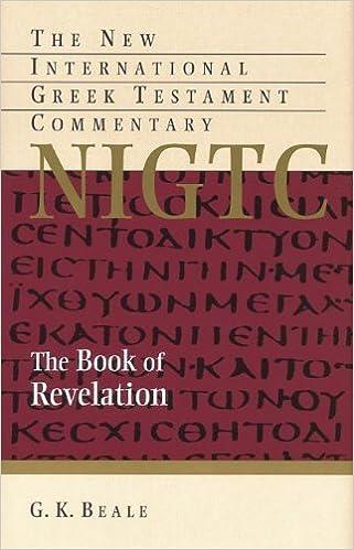 current gk 2013 book