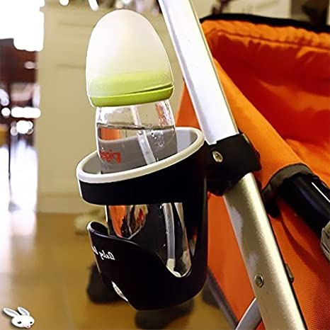 Amazon.com: Stroller Cup Holder: Baby