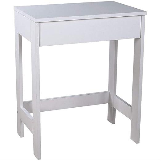Ffshop Mesa para Laptop Creative Laptop Desk Home Simple ...
