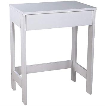 Amazon.com: Home Office Workstation Creative Laptop Desk ...