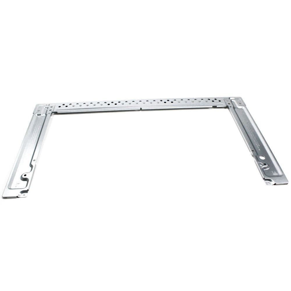 Bosch 00683834 Microwave Mounting Plate Genuine Original Equipment Manufacturer (OEM) Part
