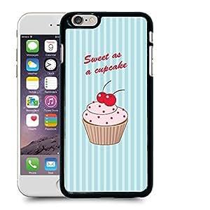 meilz aiaiCase88 Designs Dragon Ball Z GT AF Son Gohan Son Goku VS Piccolo Protective Snap-on Hard Back Case Cover for Apple Iphone 4 4smeilz aiai