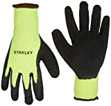 Stanley S39831 Thermal Glove with Black Foam