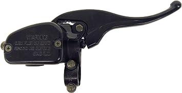 2004-09 New Front Brake Pads For SUZUKI Quadsport Z250 LTZ250