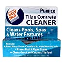 Amazon Com Us Pumice Pool Blok Pb 80 Tile Amp Concrete