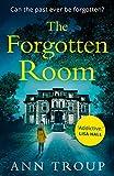 Bargain eBook - The Forgotten Room