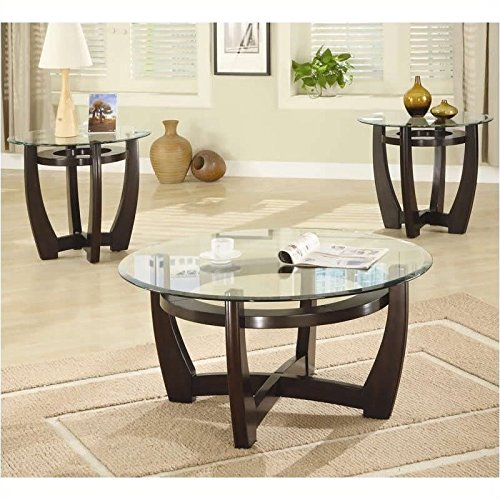 coaster-home-furnishings-700295-contemporary-3-piece-table-set-cappuccino