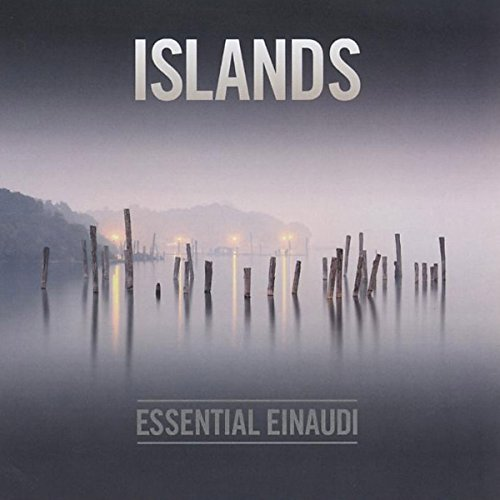 (Islands: Essential Einaudi)