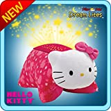 As Seen on Tv Dream Lite Hello Kitty
