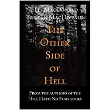 The Other Side of Hell: Book One