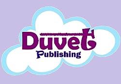 Duvet Publishing