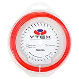 Ytex Pro-Feel Tennis Racket String (Gauge 16-1.27mm)