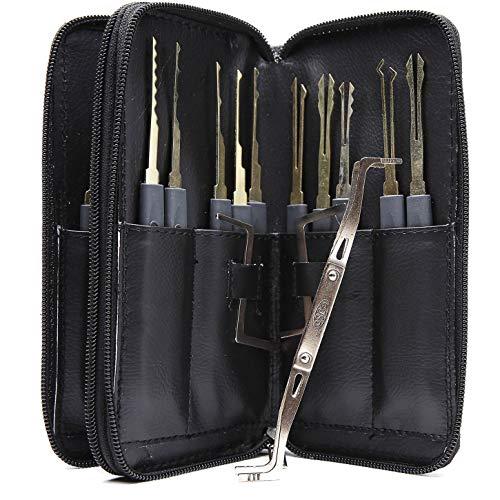 Buy lock pack set