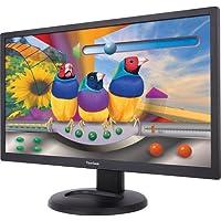ViewSonic VG2860MHL-4K 28 16:9 LCD Monitor