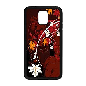 Artistic World Hight Quality Plastic Case for Samsung Galaxy S5