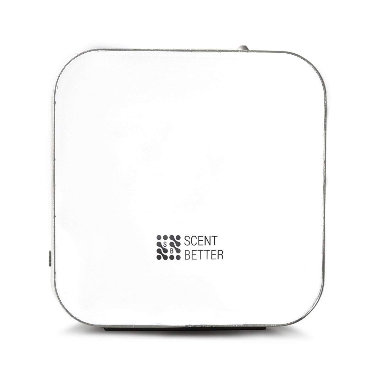 SB-1500 BT Scent Diffuser - White. by Scent Better (Image #1)