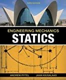 Engineering Mechanics Statics Study Guide, , 1439062250