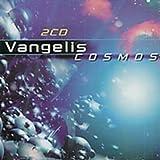 Cosmos by Vangelis (2012-03-19)