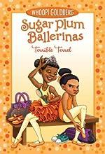 Sugar Plum Ballerinas: Terrible Terrel (Sugar Plum Ballerinas (Quality))