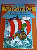 Viking, Mary Jo Keller, 1564721698
