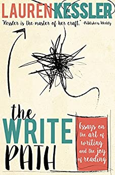 The joy of reading and writing