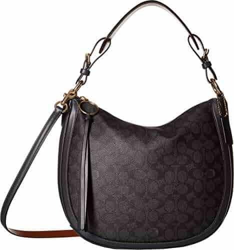 25ce65166 Shopping Golds - Hobo Bags - Handbags & Wallets - Women - Clothing ...