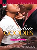 Chocolate Goodies (The Ransoms Book 1)