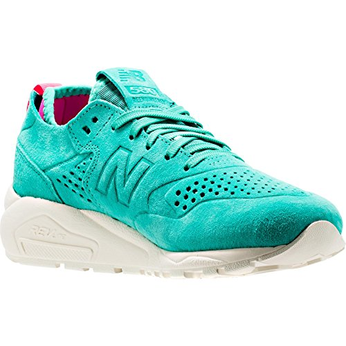 New Balance Kvinnor Elite 580 (deconstructed)