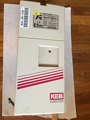 used-keb-f4c1e-4a01-14homag-keb-combivertsiemens-sidac-f11-kwboxys