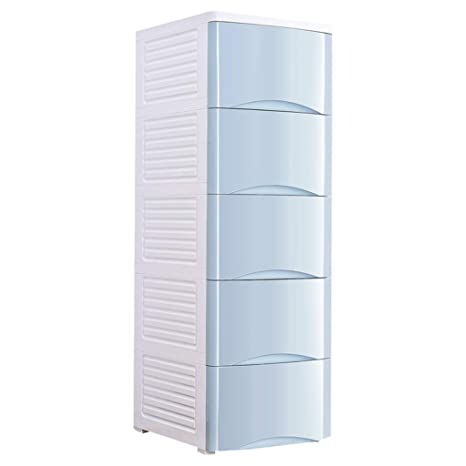 Durable Se puede mover Caja de almacenamiento, Caja de ...
