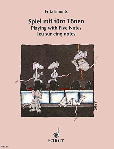 spiel-mit-fnf-tnen-lieder-und-stcke-fr-den-ersten-anfang-am-klavier-klavier-europische-klavierschule