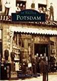 Potsdam (NY) (Images of America)