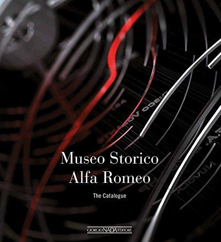 museo-storico-alfa-romeo-the-catalogue