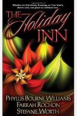 The Holiday Inn Kindle Edition