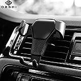 CHYING Car Mount Holder,Air Vent Car Phone Holder
