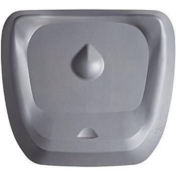 Amazon Com Topo Comfort Mat By Ergodriven The Not Flat